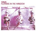 Free preview of the new Travis video Flowers In The Window @ www.contactmusic.com