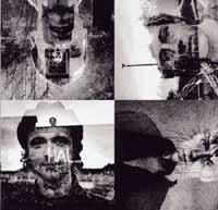 Music - Travis - 12 Memories - Album Trailer