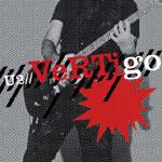 U2 - Vertigo - Video - Play the Vertigo Game to win exclusive U2 Prizes