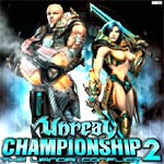 Unreal Championships 2 The Liandri Conflict - XBOX Review - Video Streams