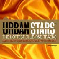 URBANSTARS Vol. 2 @ www.contactmusic.com