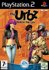 The Urbz: Sims in the City - PS2 Review