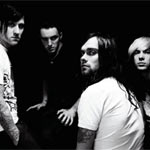 The Used - Take It Away - Video Streams