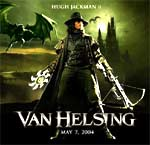 Van Helsing - Jackman and Beckinsale Interview - Video Streams