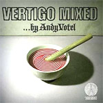 Vertigo - Mixed By Andy Votel - Album Review