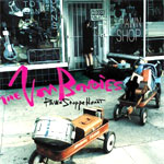 The Von Bondies 'Pawn Shoppe Heart' - Album Review