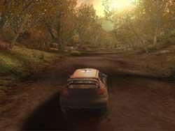V-Rally 3 Screenshots @ www.contactmusic.com