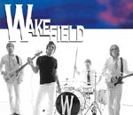 Wakefield -