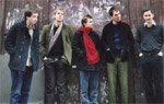 The Walkmen - The Rat - Video Streams