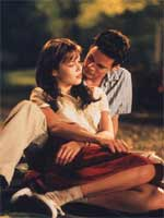 Watch  A Walk To Remember @ www.contactmusic.com