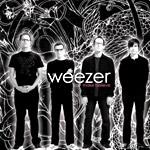 Weezer - listen to Weezer's new album - Make Believe