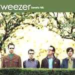 Weezer - Beverly Hills - Single Review