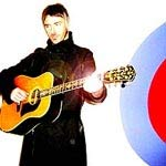 Paul Weller - Come On/Let's Go ( 26/09/05 V2 Records) - Single Review