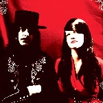 White Stripes - Blue Orchid Video + Interview
