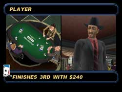 World poker tour psp download