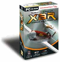 Xtreme Air Racing On PC Available @ www.contactmusic.com