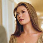 Film - Intolerable Cruelty - Trailer Feature