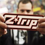 Z-Trip - Shifting Gears - Album Review