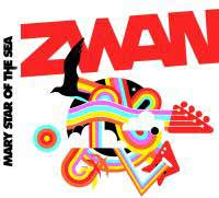 Billy Corgan Smashing Pumpkins frontman is back and he smashes all rock hype into understatement with Zwan. @ www.contactmusic.com