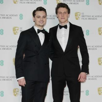 1917 wins big at 2020 BAFTAs