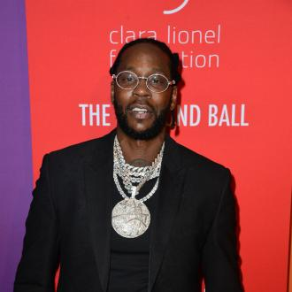 2 Chainz to drop new album