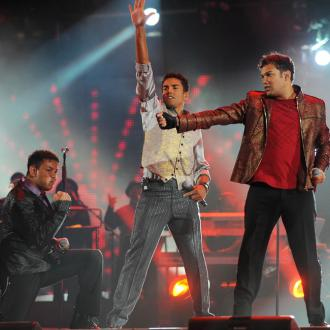 3t To Reunite For Michael Jackson Tribute