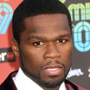 50 Cent Says Wealth Gives Him Freedom