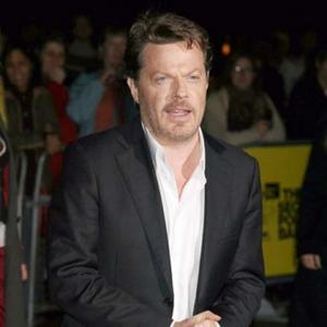 Eddie Izzard Lands Cars Role