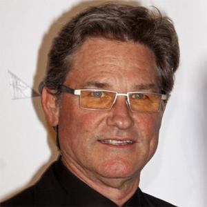 Kurt Russell Joins Django Unchained?