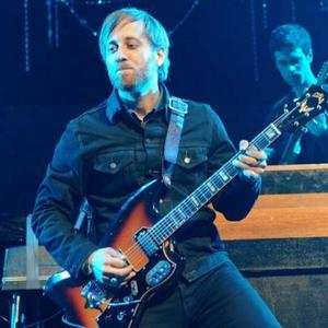 The Black Keys Predict Backlash