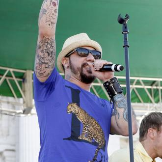 A.j. Mclean Pulled Over By Police