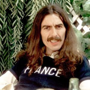 George Harrison's Sister Plans Tell-all Book