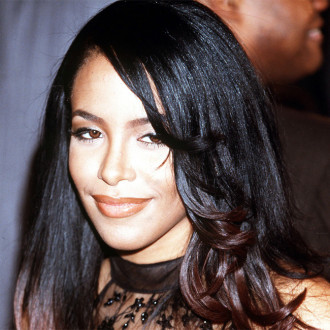 Aaliyah's estate are still 'resolving all the issues' around getting her music on streaming sites