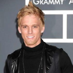 Aaron Carter: Michael Jackson Gave Me Cocaine