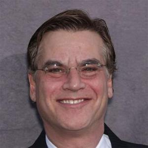 Aaron Sorkin Takes Charge Of Steve Biopic