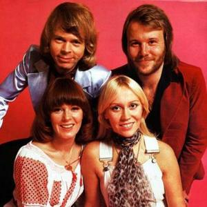 Abba To Release Unheard Song