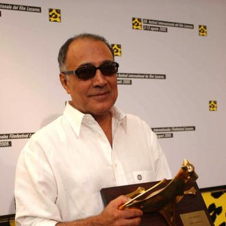 Abbas Kiarostami Has Died Aged 76