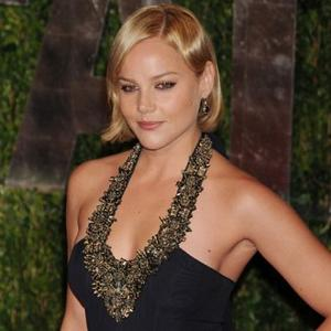 Abbie Cornish Opts For Sex Scenes