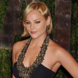 Abbie Cornish To Star In Robocop
