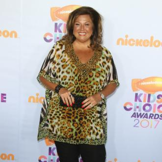 Abby Lee Miller may never walk again
