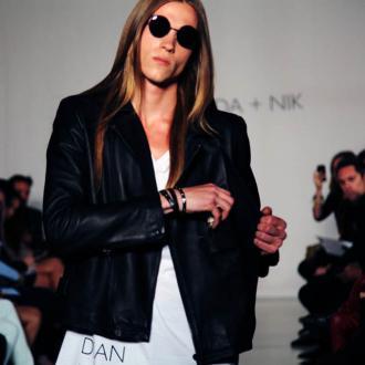 Ada + Nik creates bespoke e-cig jacket
