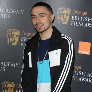 Adam Deacon Gets Stopped By Police Because Of Fashion