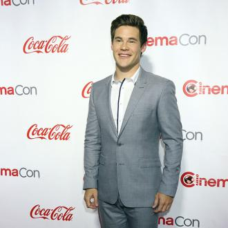 Adam Devine Would Consider Pitch Perfect Return