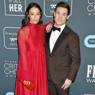 Chloe Bridges: I knew Adam Devine was 'the one' after our first fight