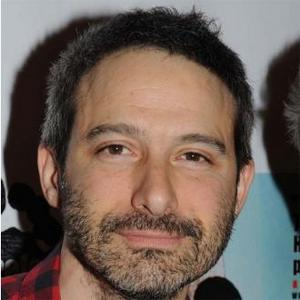 Adam Horovitz Pays Tribute To Beastie Boys Bandmate Adam Yauch