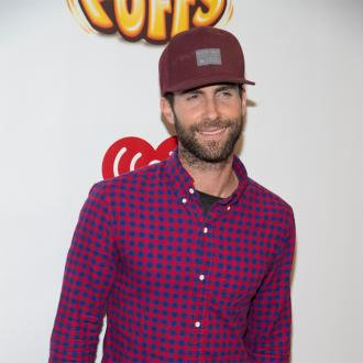 Adam Levine 'set to take a year off from The Voice'