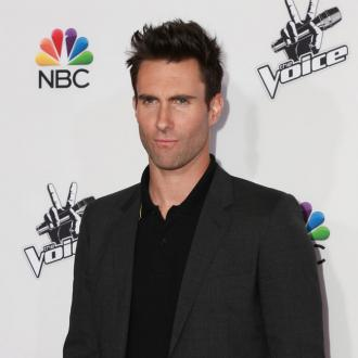 Adam Levine plans to continue acting