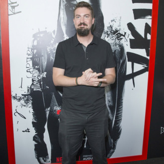 Adam Wingard signs up for ThunderCats film
