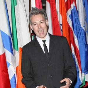 Celebrities Rush To Pay Tribute To Adam Yauch