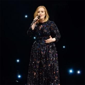 Adele To Perform At The Super Bowl 50 Halftime Show?